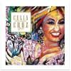 Biografía ~ Celia Cruz