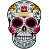 Cultural Corner: Day of the Dead