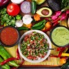 Cultural Corner: Traditional Mexican Dishes