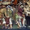 Biography: Diego Rivera