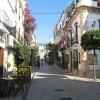 Travel Spot: Andalucia, Spain (guest blog)