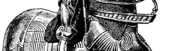Biography: El Cid